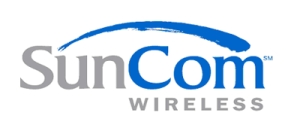 SunCom Logo