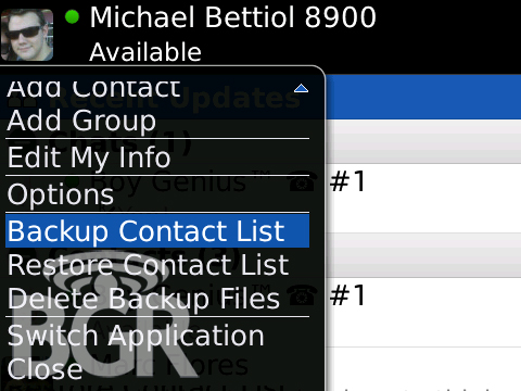 animated pictures for bbm. Names are too feminine for bm surchur bm flag Up and forum now has bm to