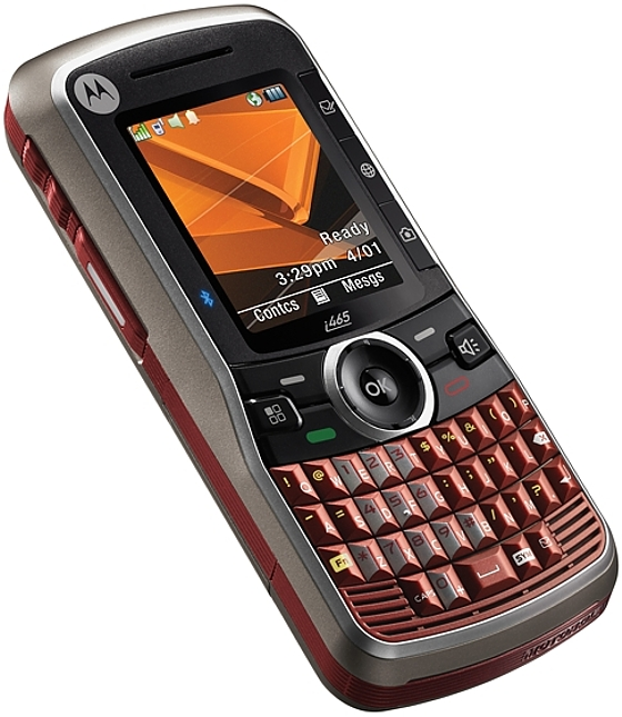 touch screen boost mobile cell phones