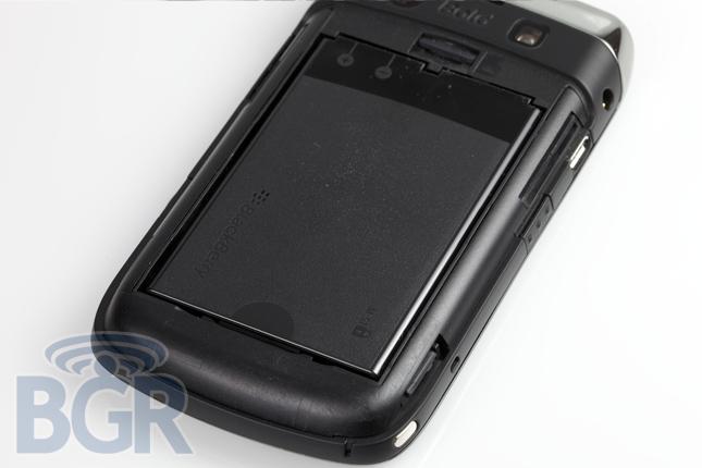 free download skype app for blackberry curve 8520