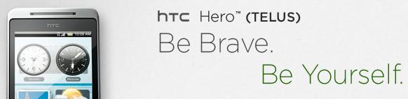 telus-hero-teaser