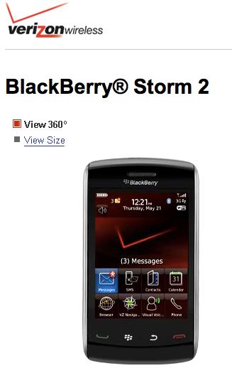 vzw-storm2-360