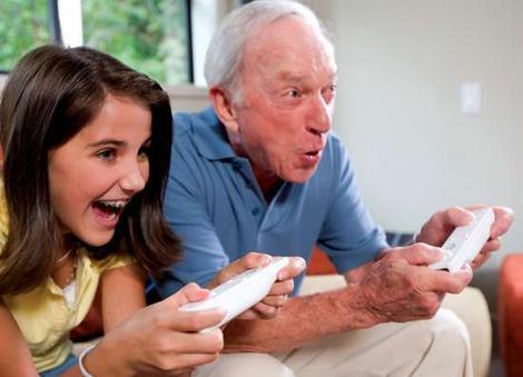 порно старые с молоденькими онлайн