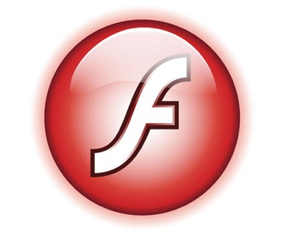 out an update that should resolve the matter where Flash is concerned.