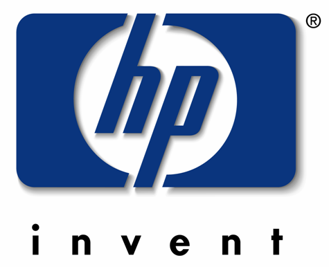 hp logo Wireless Emporium Weekly Roundup   7/1/11