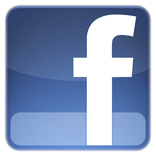 Facebook Laura Cano