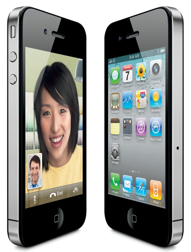 iphone 4 facetime - Firmwares Download and Softwares In One Place