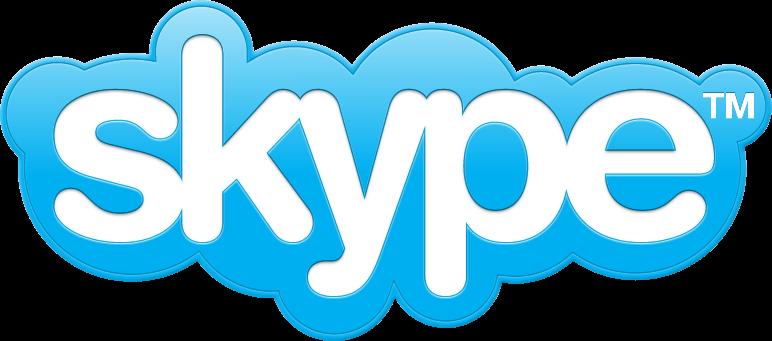 Free Skype Credit Vouchers