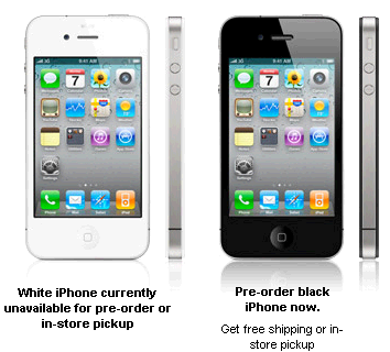white-iphone-delay