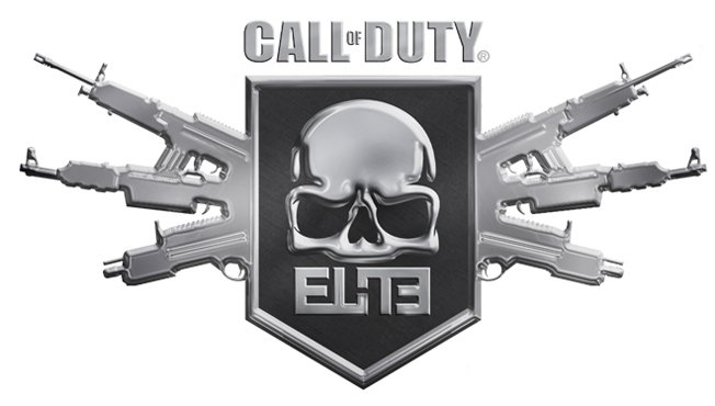 Call of Duty turns into Pay for Play elite shield copy110531160341