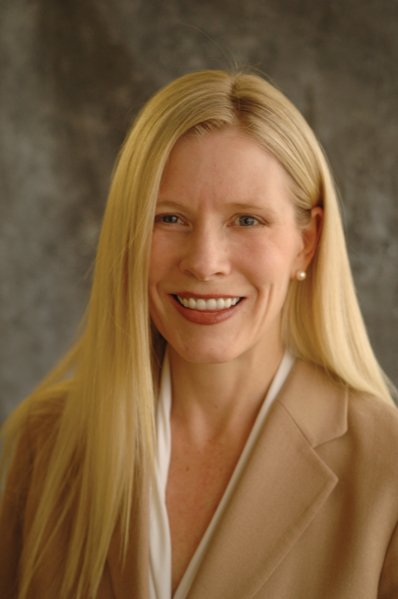 Android, Apple, tablets and new BlackBerry phones :    Marni Walden, CMO of Verizon Wireless