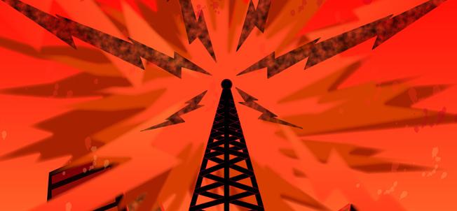 ModernTelecom 2 1110818151917 Un nuevo estudio relaciona los celulares con la esterilidad masculina