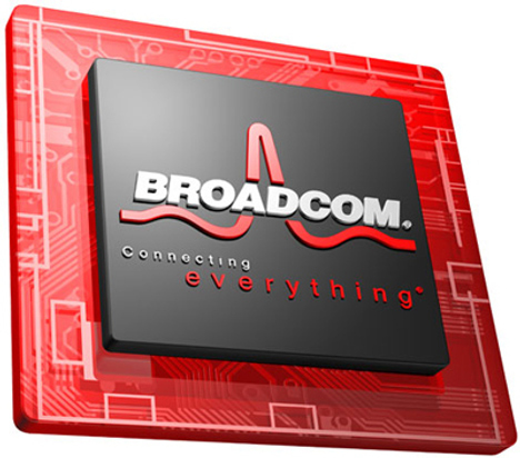 New Microchip Knows Your Location To Within Centimeters broadcom chip bcm2049
