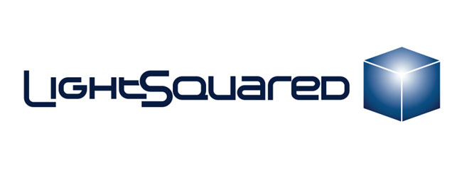 Lightsquared Bankruptcy