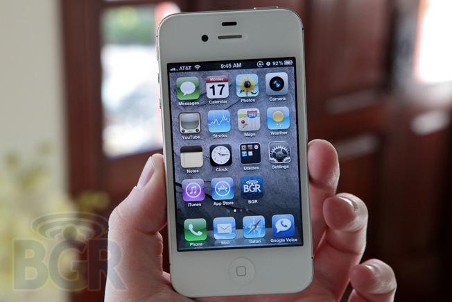 http://www-bgr-com.vimg.net/wp-content/uploads/2011/10/iPhone-4S-review-9.jpg