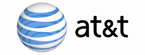 AT&T may eye Dish Network acquisition for much-needed spectrum