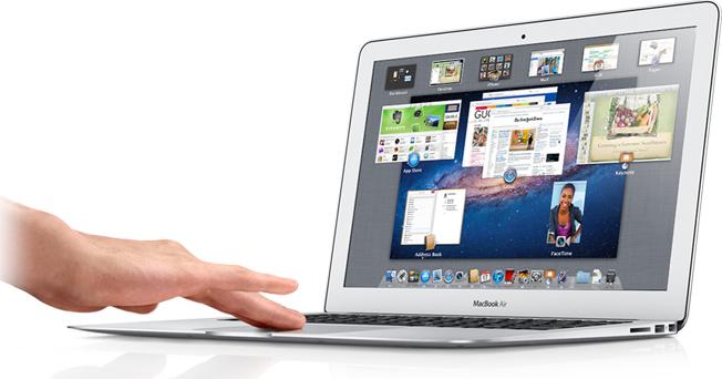 Macbook Air Top Complaints