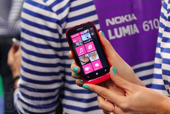 http://www-bgr-com.vimg.net/wp-content/uploads/2012/02/610-Post-Pic.jpg