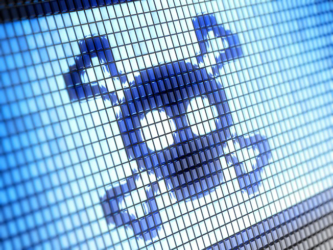 IOS App Malware Windows