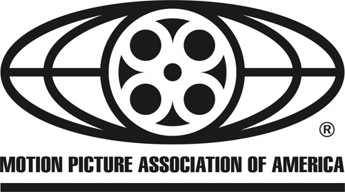 With whatever hand you may have left, you have the Motion Picture Association of America and some pretty interesting rules.