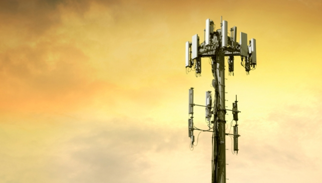 FCC Wireless Spectrum Rules