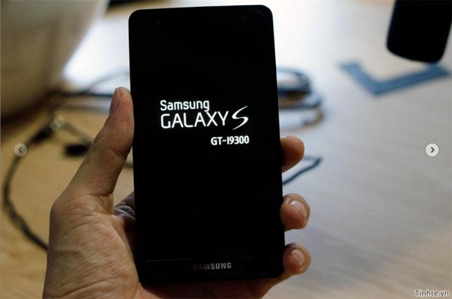 galaxy-s-iii-leak-2.jpg