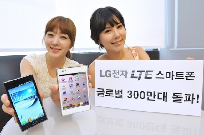LG e1345825799374 LG teases its quad core Galaxy S III rival [video]