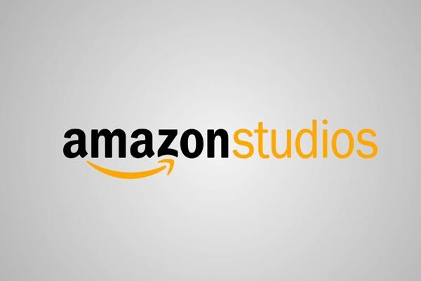 Amazon to develop original content