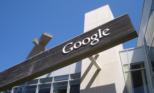 Jury says Google infringed on Oracle's copyrights