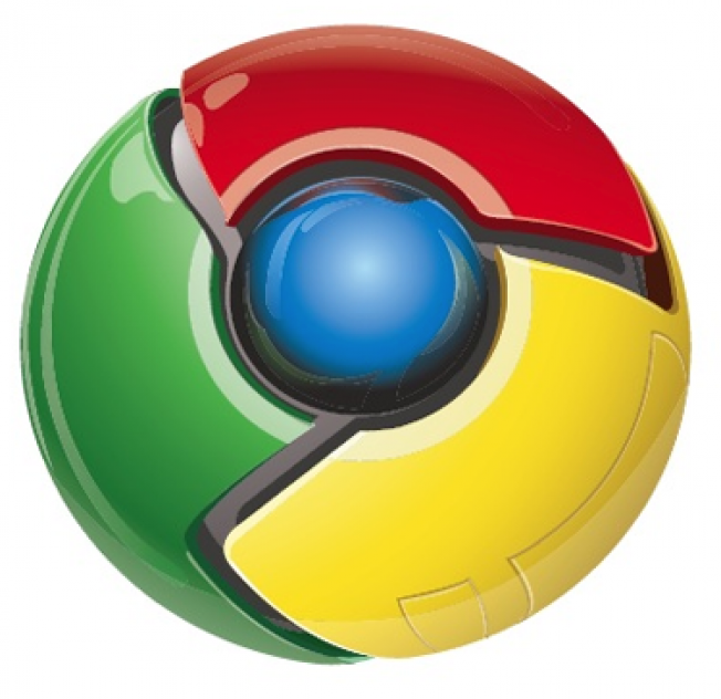 Google Chrome iPhone Announced