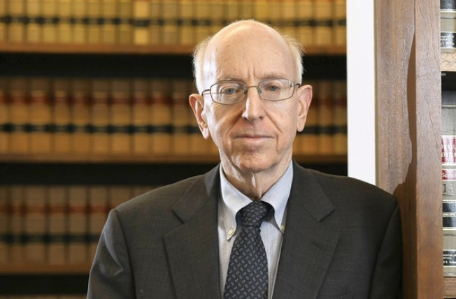 Tech Patent System Criticism