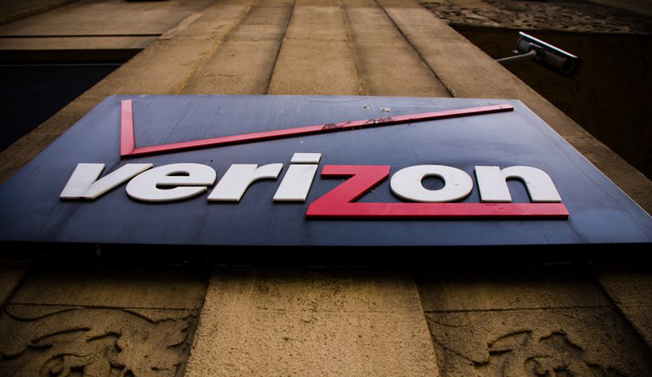 DOJ Approves Verizon Spectrum Deal, But Will Require Changes