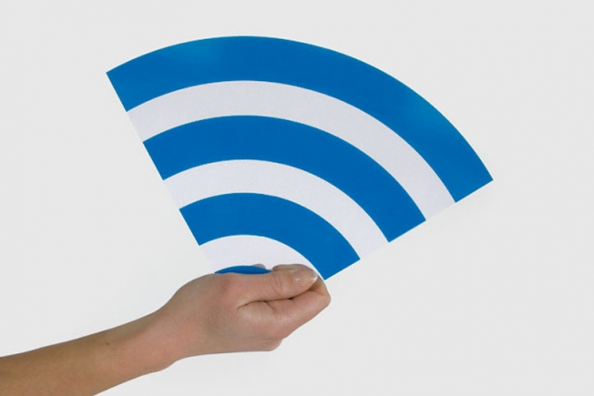 WiFi 802.11ad 7Gbps Downloads