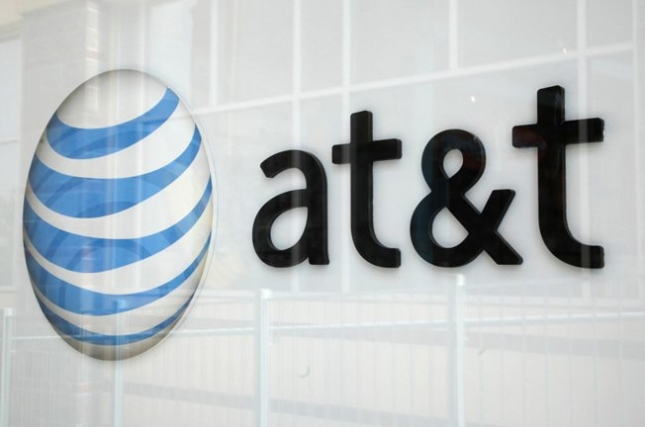 AT&T 14 Day Return Policy Change
