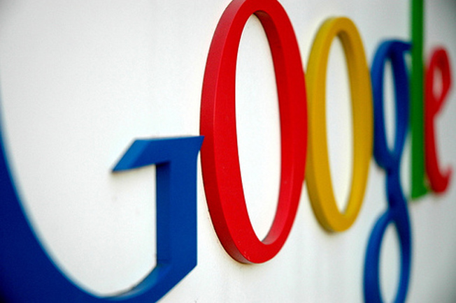 Google FTC Settlement