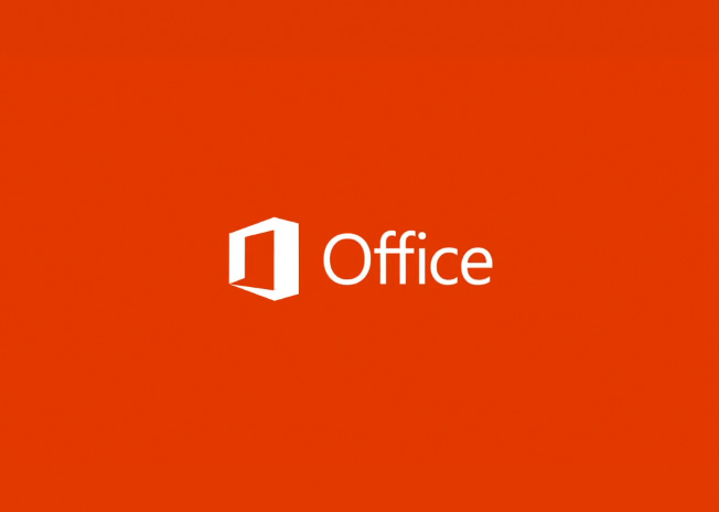 Microsoft Office 2013 Pricing