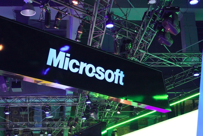 Microsoft under investigation for violating European order