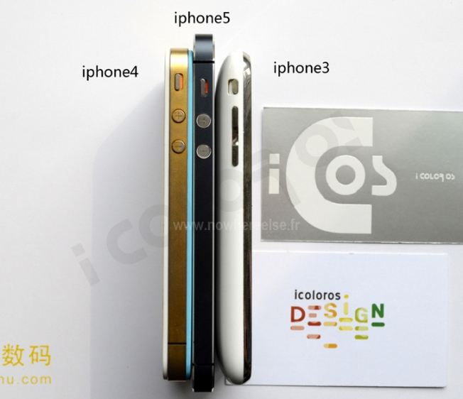 iphonessidecomparison-e1346415858214.jpg