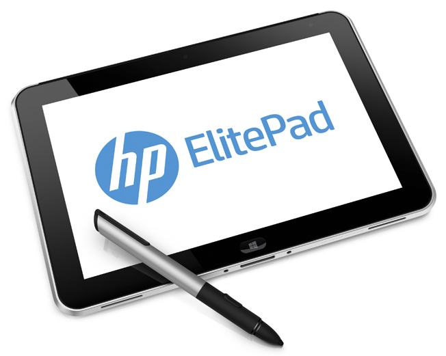 ElitePad 900 Pen