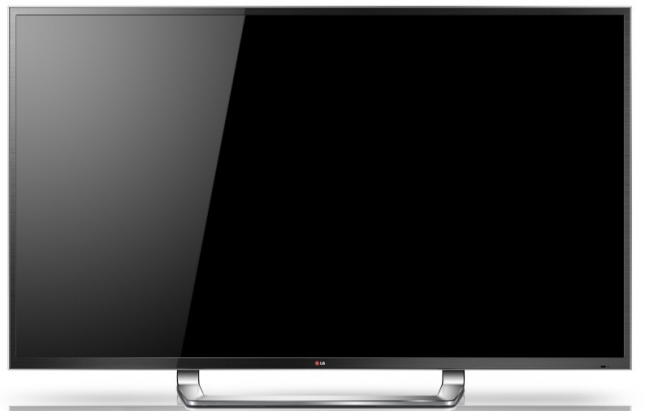 LG 84-Inch 4k Resolution LED TV Price Release Date