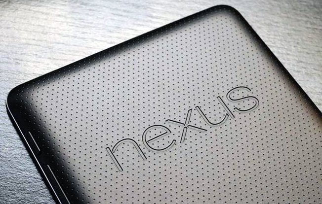 Nexus 7 3G Release Date