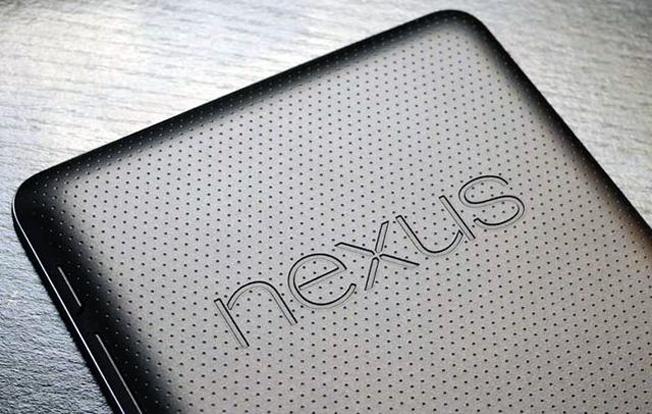 Google Nexus Tablet Release Date
