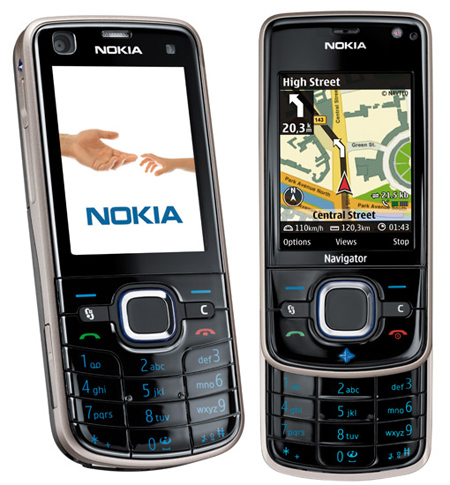 GPS Phone Future Mobile Phone Senior 60452798003 furthermore Nokia 6000 Series besides Gal10 piclab additionally Wholesale Smallest Ultra Thin Dual Sim 60420578830 together with Jet Ski Fishing Gear. on gps navigation quotes
