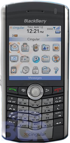 blackberry cingular manual floorloadfree rh floorloadfree weebly com