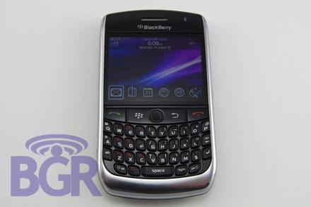 هاتف Blackberry Curve 8900 للبيع Blackberrycurve8900_1