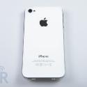 apple-iphone-4-white3