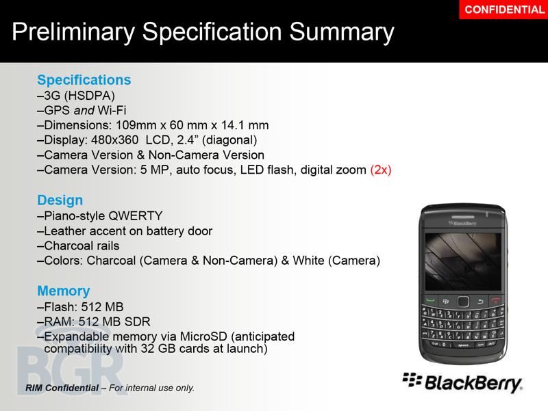 ����� ���� ���� ���� ���� blackberryboldr020-6.jpg