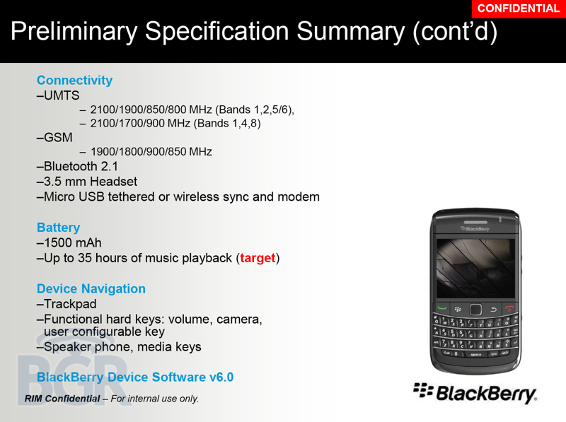 ����� ���� ���� ���� ���� blackberryboldr020-7.jpg