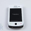 blackberry-torch-9800-white-4