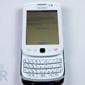 blackberry-torch-9800-white-6
